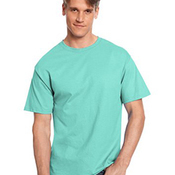 6.1 oz. Tagless® T-Shirt