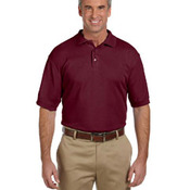 Men's 5 oz. Blend-Tek™ Polo