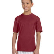 Youth 4.2 oz. Athletic Sport T-Shirt