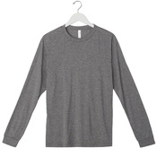 Men's Long-Sleeve Jersey T