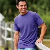 Eco-Friendly Men's AnvilSustainable® Tee