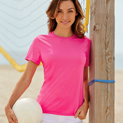 Ladies' Cool DRI® Performance T-Shirt