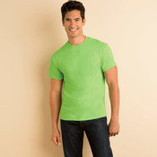 Adult Heavy Cotton T-Shirt