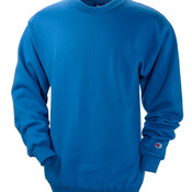 Adult Eco® Crew Fleece
