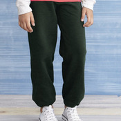 Heavy Blend™ Youth Sweatpants