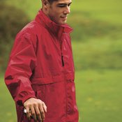 Squall Packable Jacket