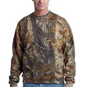 s ™ Realtree ® Crewneck Sweatshirt