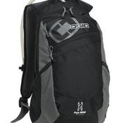 ® Baja Hydration Pack