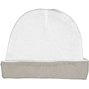 Infant 5 oz. Baby Rib Cap