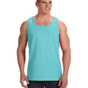 5 oz., 100% Heavy Cotton HD® Tank