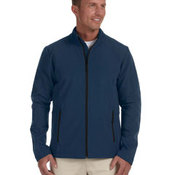 Men's Bonded Tech-Shell™ Duplex Jacket