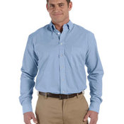 Men's 3.48 oz. Chambray