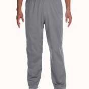 Performance 5.4 oz. Pant AAU