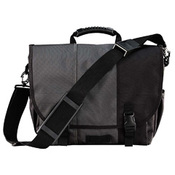 Fillmore Messenger Laptop Bag