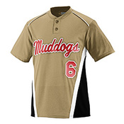 Youth RBI Jersey