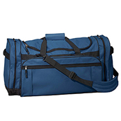Explorer Large Duffel Bag