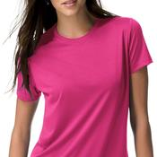 Ladies Cool Dri ® Performance T Shirt
