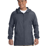 Men's Essential Rainwear