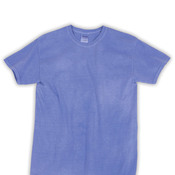 Gildan Tie-Dye Youth Neon Solid Pigment-Dyed Tee