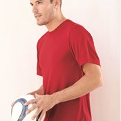 Cool Dri® Short Sleeve Performance T-Shirt
