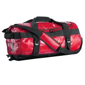 35L Small Waterproof Gear Bag