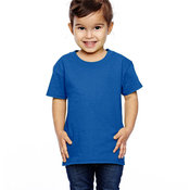 Toddler's 5 oz., 100% Heavy Cotton HD® T-Shirt