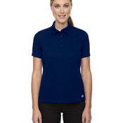 Ladies' Dolomite UTK cool?logik™ Performance Polo