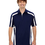 Men's Accelerate UTK cool?logik™ Performance Polo