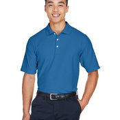 Men's DRYTEC20™ Performance Polo