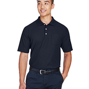 Men's DRYTEC20™ Performance Pocket Polo