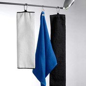 UltraClub Fairway Golf Towel