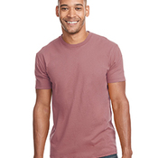 Men's Premium Fitted Short-Sleeve Crew PN4U