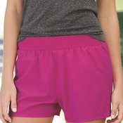 Women's Quintessence Shorts