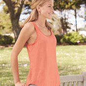 Women's Oasis Wash Tank Top