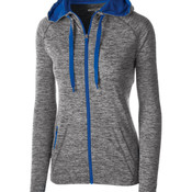 Holloway Ladies' Sof-Tec Primo Dry-Exc