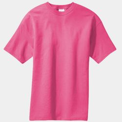Unisex 6.1oz Cotton T-Shirt Thumbnail
