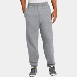 Ultimate Sweatpant with Pockets Thumbnail