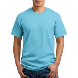 Unisex 5.4oz Cotton T-Shirt Thumbnail