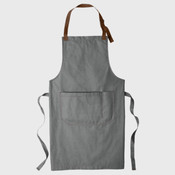 ® Market Full Length Bib Apron