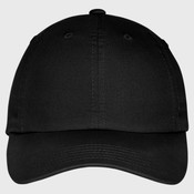Portflex ® Unstructured Cap