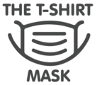 The T-Shirt Mask