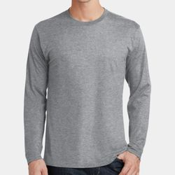Unisex Long Sleeve Fan Favorite T-Shirt Thumbnail