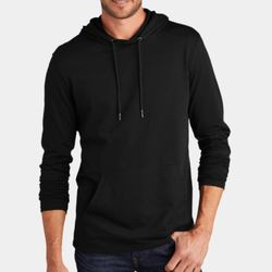 ® Featherweight French Terry ™ Hoodie Thumbnail
