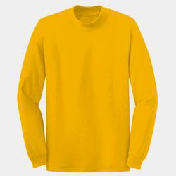 Long Sleeve Core Blend Tee Thumbnail