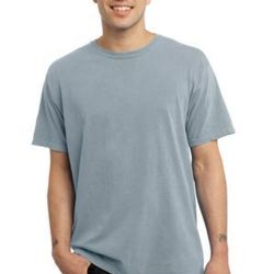 Beach Wash ™ Garment Dyed Tee Thumbnail